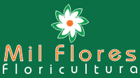 Floricultura Mil Flores