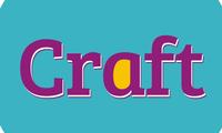 Craft Festas