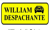 Despachante William
