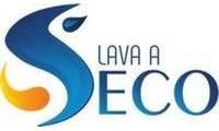 Logo de Lava a Seco Belém