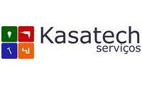Logo Kasatech