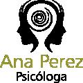 Ana Perez - Psicóloga