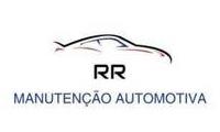 Logo de RR Manutenção Automotiva em Jardim Sabará