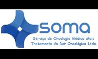 Clínica Soma
