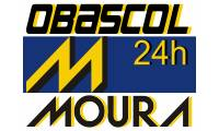 Obascol - Baterias 24h