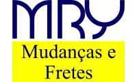 Logo de Mry Mudanças E Fretes em Realengo