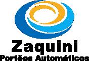 Zaquini Portões - Não trabalhamos com portas