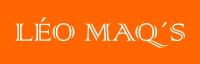 Assistência Técnica Léo Maq's