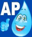Ap Assistência dos Filtros E Água Pura dos Filtros