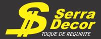 Serradecor