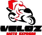 Velozmoto Express