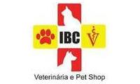 Logo de I.B.C. Pet Shop e Veterinária em Centro