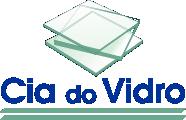 Cia do Vidro