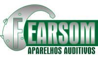 Logo de Fearsom Aparelhos Auditivos