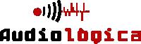 Audiológica Serviços Clínicos E Ocupacionais
