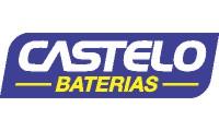 Logo de Castelo Baterias