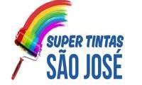 Logo de SUPER TINTAS SAO JOSE CIC em Cidade Industrial