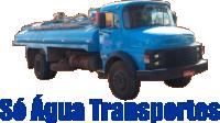 Só Água Transportes