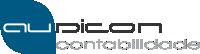 Audicon Serviços de Auditoria e Contabilidade
