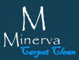 Minerva Carpet Clean | Lavagem À Seco
