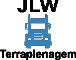 JLW Terraplenagem