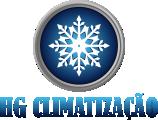 Hg Climatização