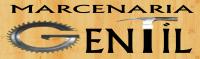 Marcenaria Gentil