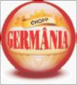 Loja do Chopp Germânia