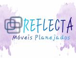 Reflecta Móveis Planejados
