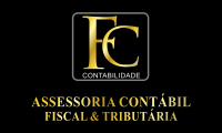 Fonseca Camargo Contabilidade em Tijuca