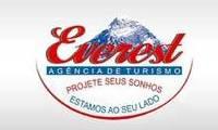 Logo de Everest Agência de Turismo em República