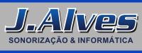 J. Alves Sonorização & Informática