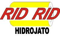 Logo de Rid Rid Hidrojato