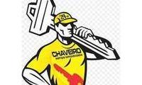 Logo de Help Chaveiros 24 Horas