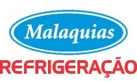 Logo de Malaquias Refrigeração