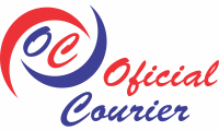 Oficial Courier