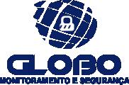 Globo Serviços de Monitoramento