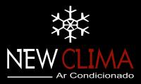 New Clima Ar-Condicionado