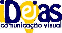 Ideias Comunicação Visual