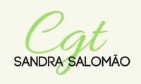 Logo de Centro de Gestalt Terapia Sandra Salomão em Botafogo
