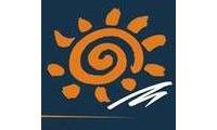 Logo de Bem Estar Comércio de Eletrodomésticos em Centro