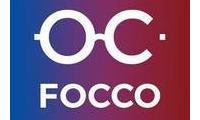 Logo de Ótica Focco em Centro