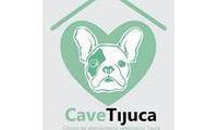 Cave Tijuca - Centro de Atendimento Veterinário Tijuca em Tijuca