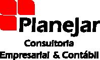Planejar Consultoria Empresarial & Contábil