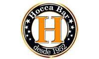Logo de Hocca Bar - Mooca Plaza Shopping em Vila Prudente