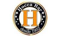 Fotos de Hocca Bar - Mooca Plaza Shopping em Vila Prudente