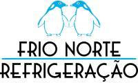 Logo de Frio Norte Refrigeração em Meireles