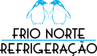 Frio Norte Refrigeração
