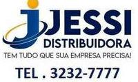 Jessi Distribuidora Tem Tudo que sua Empresa Precisa!