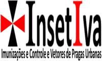 Logo de Insetiva